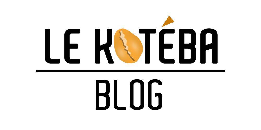 Le Koteba