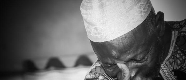 Article : Le syncrétisme ouest-africain : une religion hybride