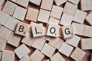 Le blog mondoblog Le Koteba.